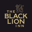 Black Lion Inn